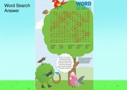 Choose Tap EGW Word Search Answer Volume 1 8-2-2016