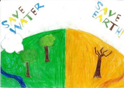 grade-3-4-posters-11