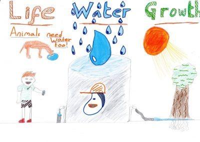 grade-3-4-posters-61