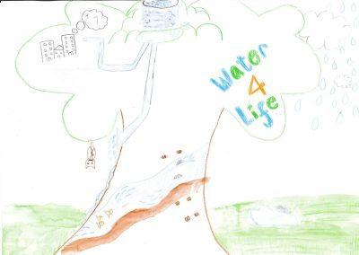grade-5-6-poster-27