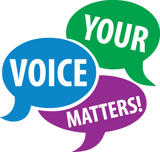 Have your say Mallacoota