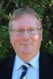 Dean Boyd