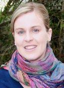 Lara Caplygin