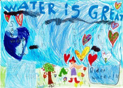 Grade 1-2 (43)